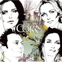The Corrs Borrowed Heaven