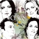 The Corrs All The Love In The World