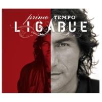 Ligabue Viva!  [Remastered]