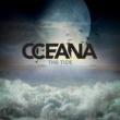 Oceana The Tide