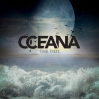 Oceana Escape The Flood