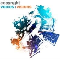 Copyright He Is (feat. Song Williamson) [Ferrer & Sydenham Inc Vox Mix]