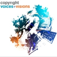 Copyright Voices & Visions