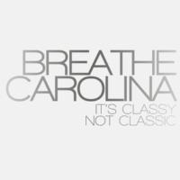 Breathe Carolina Put Some Clothes On