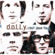 Dolly C'est Pour Toi (single)