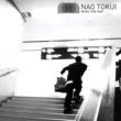 Nao Tokui Mind The Gap