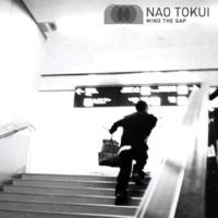 Nao Tokui Home Towm in White