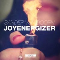 Sander van Doorn Joyenergizer (Original Mix)