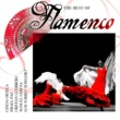 Various Artists The Best of Flamenco
