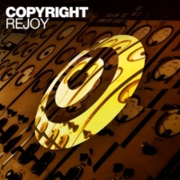 Copyright Rejoy