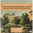 Various Artists Mendelssohn Edition Volume 4 - Choral Music