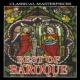 Slovak Philharmonic Chamber Orchestra 組曲「王宮の花火の音楽」序曲(ヘンデル)