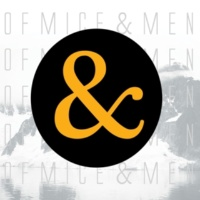 Of Mice & Men SECOND & SEBRING
