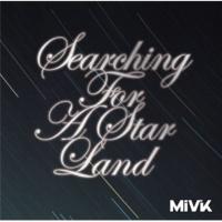 MivK STARLAND