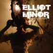 Elliot Minor The White One Is Evil (iTunes exclusive)