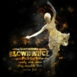 BUDDHISTSON SLOWDANCE wisely and slow,they stumble that dance fast
