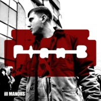 Plan B ill Manors (Instrumental)