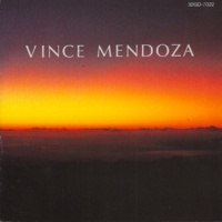 Vince Mendoza Piano Variations
