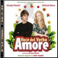 O.S.T. - Voce del verbo amore Is that racoon sweeter than me