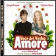 O.S.T. - Voce del verbo amore Bubble of triumph
