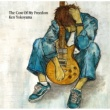 Ken Yokoyama The Cost Of My Freedom