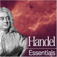 Frans Brüggen Trio Sonata in F major Op.1/11 HWV369 : III Alla Siciliana