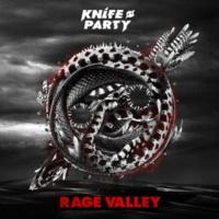 Knife Party Sleaze (feat. Mistajam)