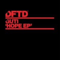 Guti Hope
