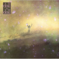 Doll By Doll The Perfect Romance