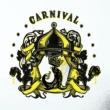 椿屋四重奏 CARNIVAL