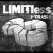 J-TRASH LIMITless