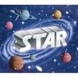 RIP SLYME STAR
