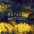 Natalie McCool Natalie McCool
