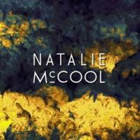 Natalie McCool Shoot Shoot