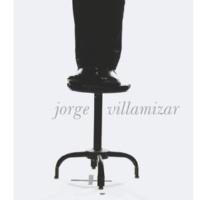 Jorge Villamizar Que Mas Quisiera Yo