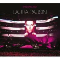 Laura Pausini Una storia che vale (live)