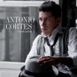 Antonio Cortes Cuando quieras, donde quieras, como quieras