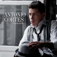 Antonio Cortes Maria de la O