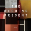 The Wedding Present Valentina