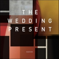The Wedding Present Meet Cute