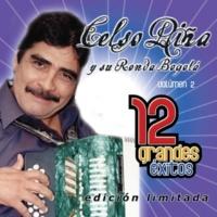 Celso Piña y su Ronda Bogotá Cumbia poder