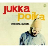 Jukka Poika Riippuvuus