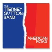 The Tierney Sutton Band Something's Coming/Cool