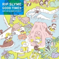RIP SLYME One(CHRISTMAS CLASSIC version)