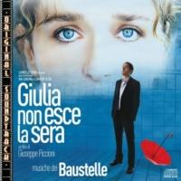 Baustelle Piangi Roma [Baustelle feat. Valeria Golino]