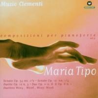 Maria Tipo Rondo: Allegro assai