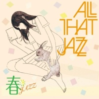 Anime That Jazz 1/2