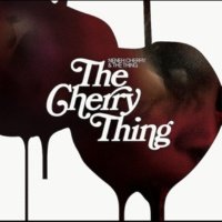 NENEH CHERRY&THE THING GOLDEN HEART