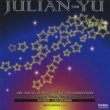 藤原亜美 ジュリアン・ユー 青少年のための作曲法入門 -<きらきら星>の主題によるピアノのための変奏曲- [DISC-1]