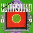 Ultrasound (Deborah Conway, Paul Hester, Bill McDonald and Willy Zygier) Ultrasound